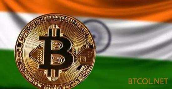 印度监管松绑将为比特币等带来巨大利好?