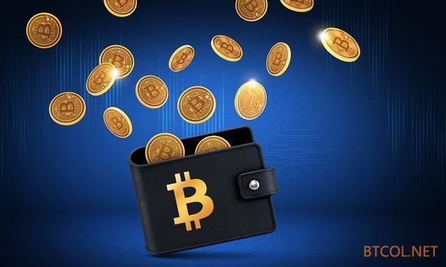 """经济不确定性加剧,比特币可以撑起""""数字黄金""""身份吗?"""